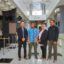 Training Good Laboratory Practices (GLP)